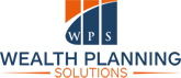 Wealth Planning Solutions Logo